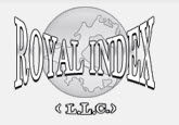 Royal Index LLC