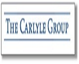 Carlyle Mena Investment Advisors Ltd