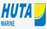 Huta Marine Works Ltd