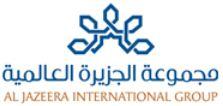 Al Jazeera International Group