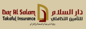 Dar Al Salam Takaful Insurance Co