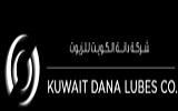 Kuwait Dana Lubes Co