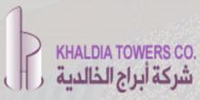 Khaldia Towers Co.