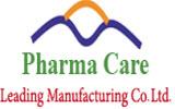 Pharma Care Leading Manufacturing Co Ltd