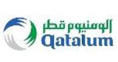 Qatar Aluminium Limited QSC