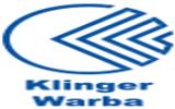 Klinger Warba Gasket Manufacturing Co
