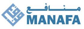 Manafa LLC