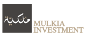 Mulkia Investment Co