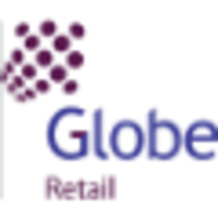 Globe Retail