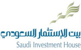 Saudi Investment House Holding BSC