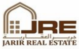 Jarir Real Estate Co