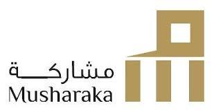 Musharaka Capital Co