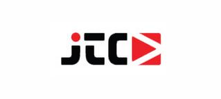 Jassim Transport and Stevedoring Co KSCC