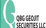 Qurum Business Group Geojit Securities LLC