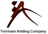 Tmrmam Holding Co