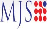 Mohammed Juma Sultan LLC