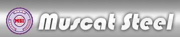 Muscat Steel Melting Co LLC