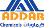 Addar Chemicals Co