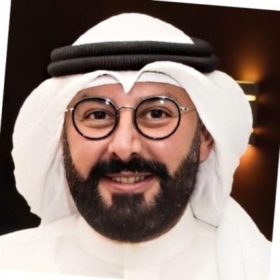 Suleiman Abdullah Suleiman Al Mudyan
