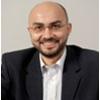 Mohamed Elsied Okasha