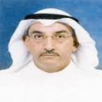 Hamed Mohamed Alaiban