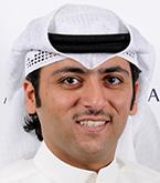Abdul Aziz Abdul razaq Abdul Aziz Almojeal