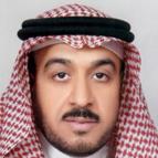 Bandar Bin Abdul Mohsen Al Knawy
