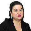 Sofia Abdulla Saleh