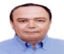 Ehab Mohi El Din Shafiq
