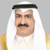 Saud Bin Abdulrahman Al-Shammari