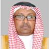 Fahd bin Abdullah Al Dokan