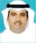 Rashid AlBouss