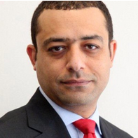 Ahmed Ali Ahmed Wali