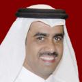 Khalid Bin Jabor Sultan Al Kuwari