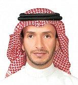Majid Bin Mohamed Al Othman