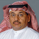 Sadoun Bin Bargash Al Sadoun