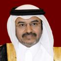 Mohamed Bin Mahdi Ajayan Al Ahbabi