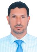 Mutlaq Rashed Naser Al Azmi