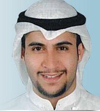 Fahad Bader Al Bader