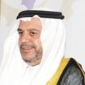 Abdullah Mohamed Al Muwaja