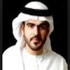 Abdulaziz Al Jaismi