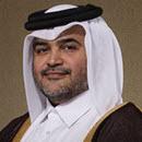 Mohamed Nasser Al Faheed Al Hajri