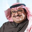 Khalid Abdullah Al Ankary