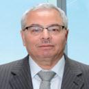 Saeb Zaki El Moatassem