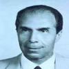 Sameh Saad El Din Sabour