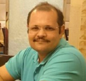 Rahul Bhansali