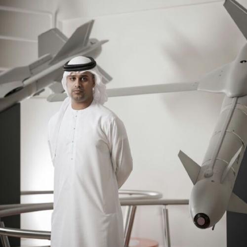 Hamad Mohamed Al Marar