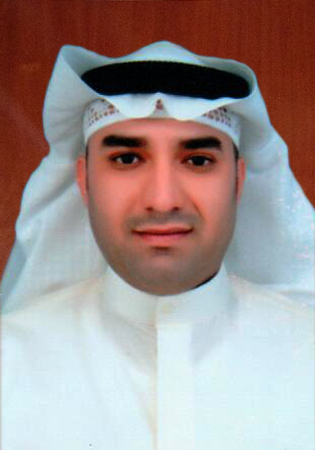 Abdul Aziz Ahmad Hassan
