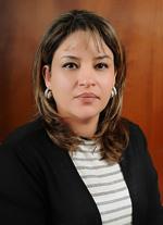 Dina Al Abdul Razzak
