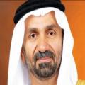 Ahmed Mohamed Jarwan